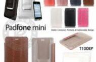 Distributor Case Asus Zenfone Fonepad Mini Termurah