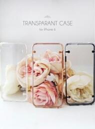 Grosir Soft Case Hp Transparant Termurah dan Terlengkap