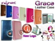 Case exclusive samsung