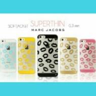 Soft case terbaru iphone
