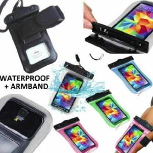 water armbd