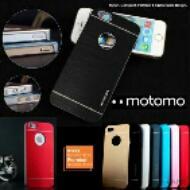Grosir Accesories Handphone Motomo Termurah