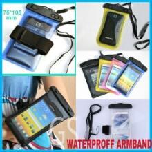 Grosir Murah Sarung HP Waterproof Terlengkap di Jakarta