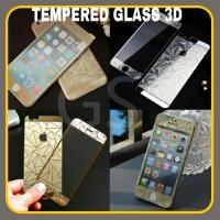 Grosir Tempered Glass 3D Murah dan Lengkap Berkualitas
