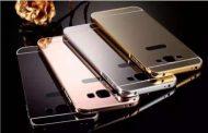 Grosir Case Sleding Bumper Cermin Terlengkap