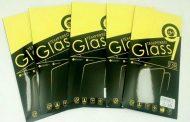 Grosir Tempered Glass Termurah dan Terlengkap