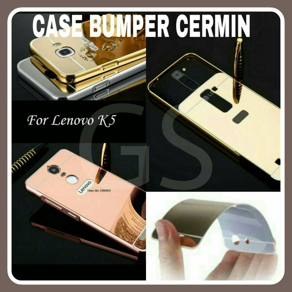 GROSIR MIRROR CASE CASING HP