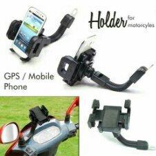 Distributor Terlengkap Holder Mobil Murah