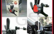 Distributor Terbesar Car Holder Mobil Berkualitas