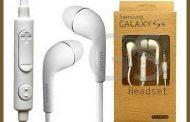 Distributor Headset Aksesoris Hp Murah