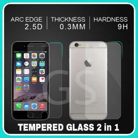 Distributor Terbesar Tempered Glass Termurah Berkualitas