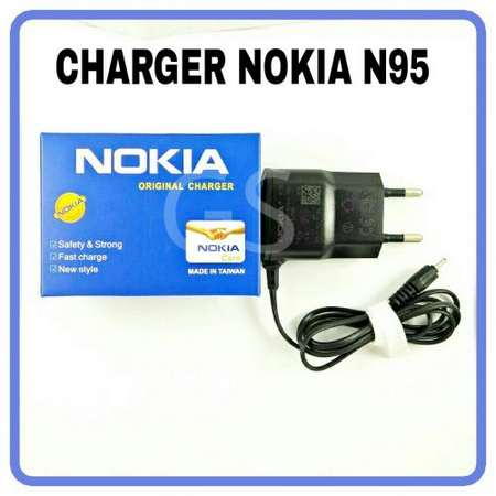 Distributor besar itc roxy charger