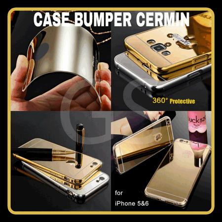 Distributor Case Hp Selfie Termurah