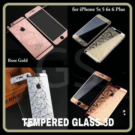 Distributor Terbesar Tempered Glass 3D Berkualitas