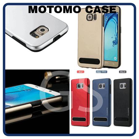 Distributor Case Hp Motomo Termurah dan Terlengkap