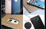 Distributor Case Hp Motomo Murah dan Lengkap