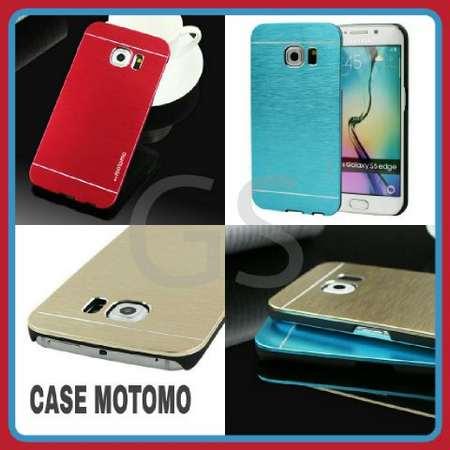 Motomo case termurah