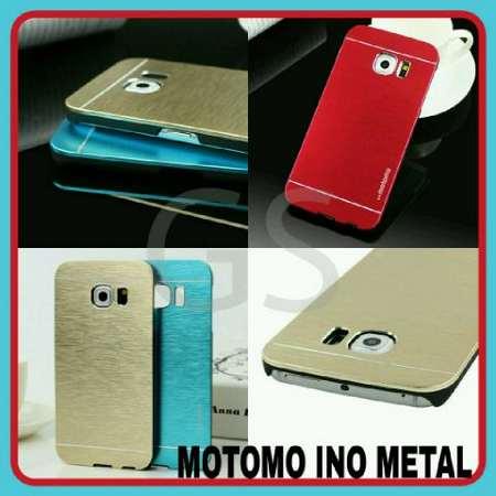 Distributor Case Motomo Murah dan Lengkap