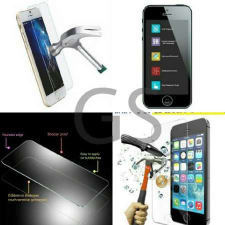 Distributor Tempered Glass Murah Tahan Pecah