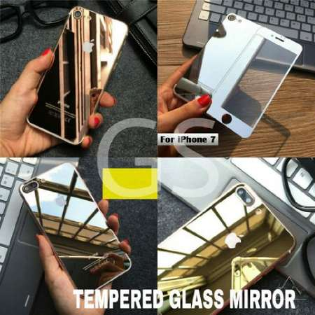 Distributor Tempered Glass Lengkap