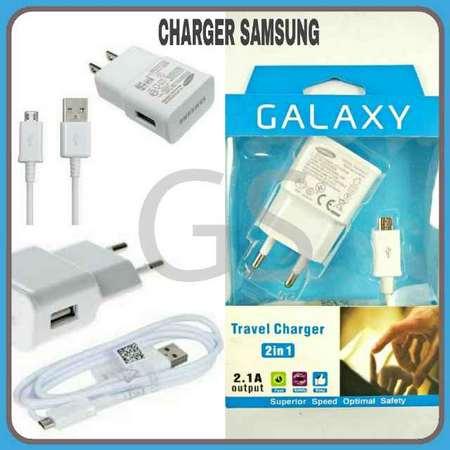 Promo charger samsung termurah
