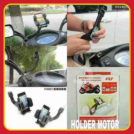 Grosir Murah Holder Motor