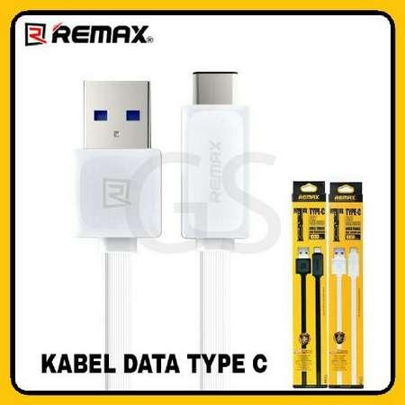 Distributor kabel remax tipe C