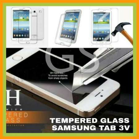 Distributor tempered glass murah berkualitas