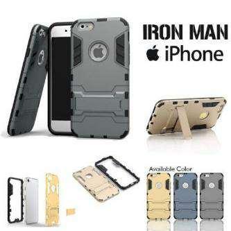 Grosir Case Hp Iron Man