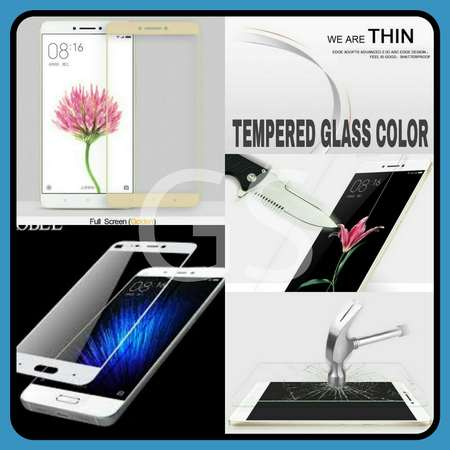GROSIR TEMPERED GLASS TERMURAH
