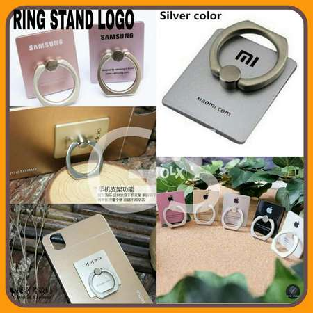Grosir ring stand holder