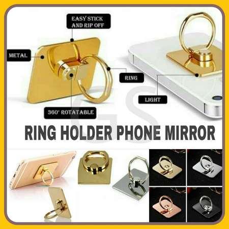 Distributor Ring Holder Phone
