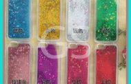 Distributor Case Liquid Glitter