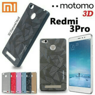 Grosir case hp murah