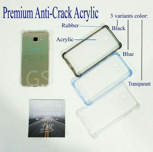 Grosir CASE 360 Depan Belakang Tempered Glass
