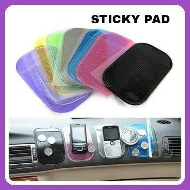 Grosir sticky pad