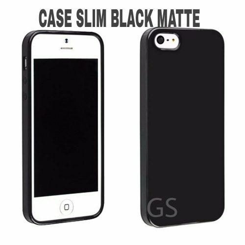 Distributor Termurah Silikon Black Matte