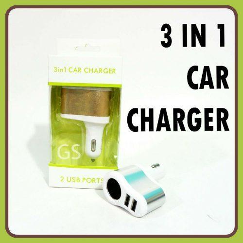Distributor charger hp berkualitas dan murah