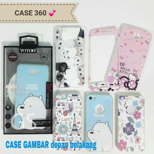 Distributor Case Hp Terlengkap