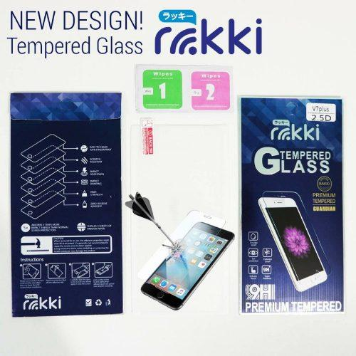 Grosir Tempered Glass Termurah Berkualitas