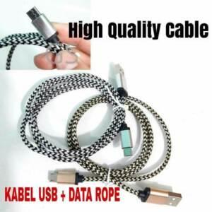 Grosir besar kabel data usb kualitas bagus