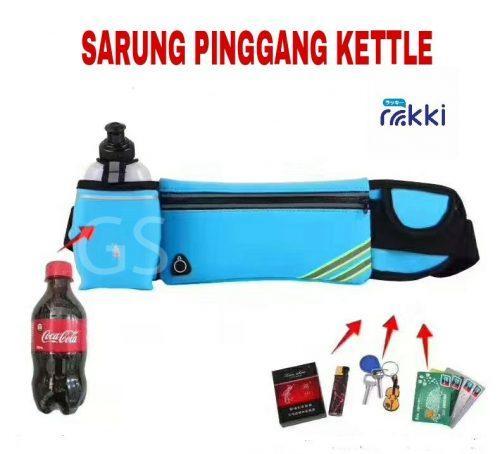Grosir Sarung pinggang sepeda gowes