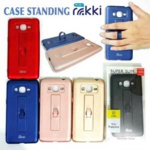 Distributor case-case hp terlengkap