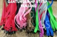 Distributor tali gantungan hp