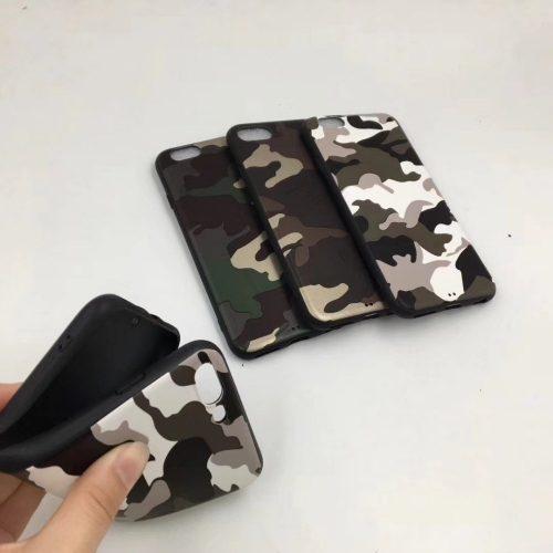 Distributor Case hp Army Termurah