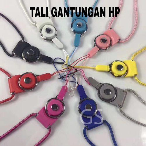 Grosir termurah tali gantungan hp