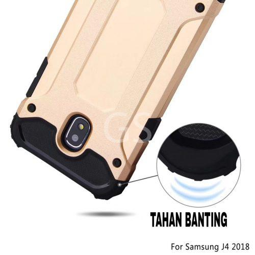 Grosir Case HP Lengkap Hardcase Spigen Di Jakarta