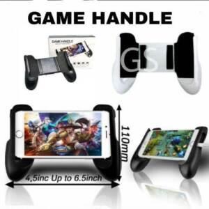Distributor Game Handle Bagus Murah di Jakarta