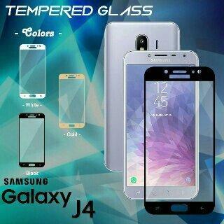 Distributor Terlengkap Tempered Glass Full Layar Berkualitas