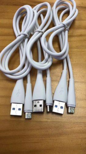 Distributor Terlengkap Kabel Data Berkualitas Di Jakarta